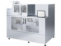 DP-i3000/3000s inkjet printing systems for tablets